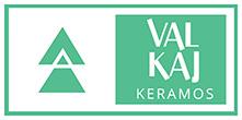 Skupni-logo